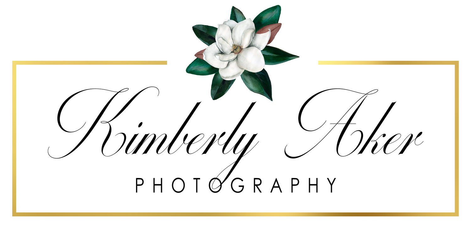 Kimberly Aker Photography