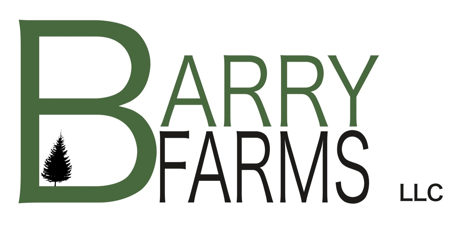 Barry Farms LLC