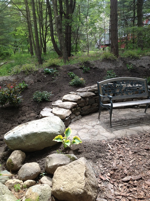 small JW Secret Garden.jpg