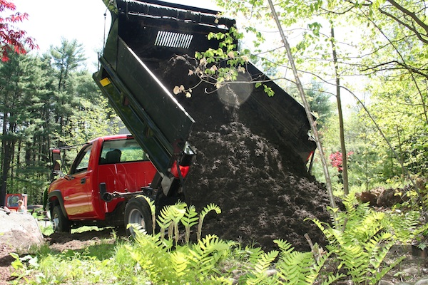small Dumping compost.jpg