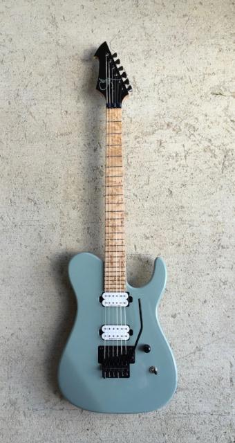 624T Custom