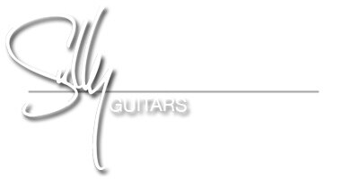 Sully Guitars®