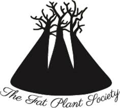 The Fat Plant Society