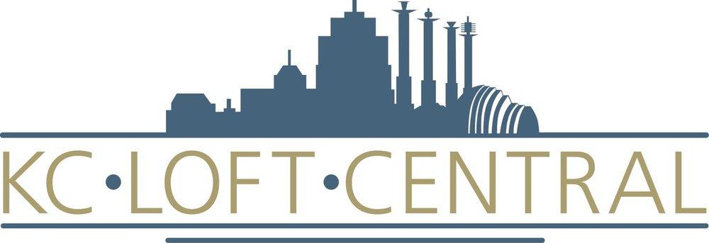 KC Loft Central