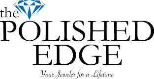 The Polished Edge
