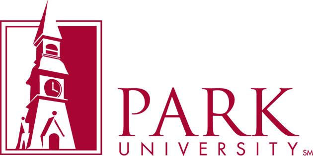 Park University