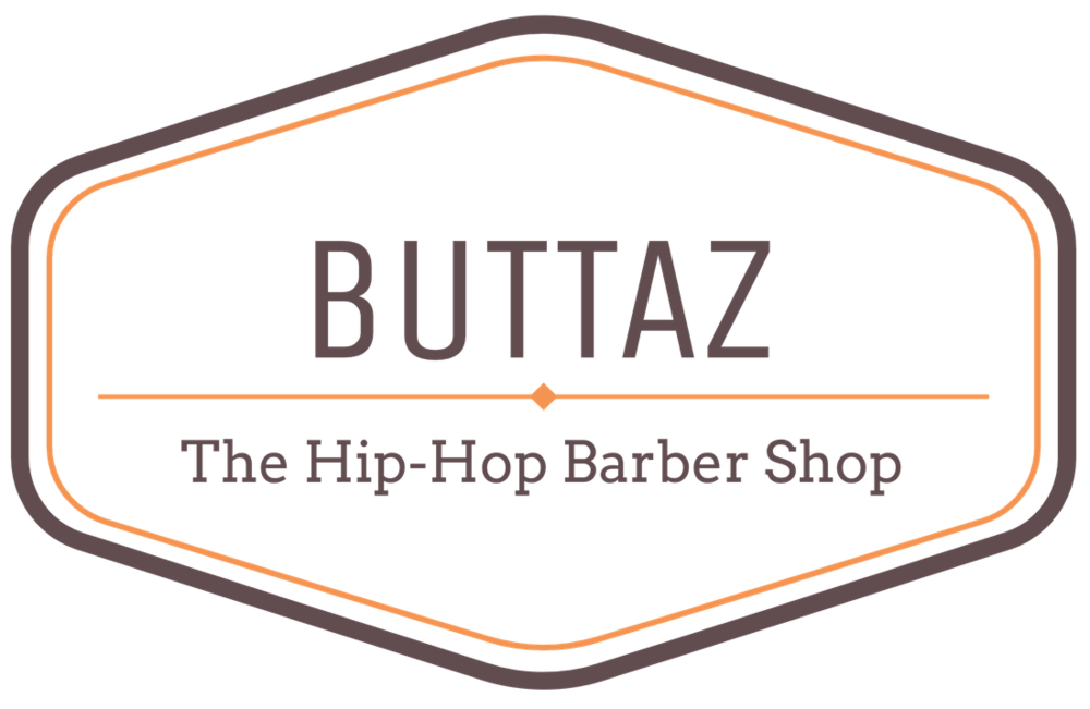 Buttaz: The Hip-Hop Barber Shop