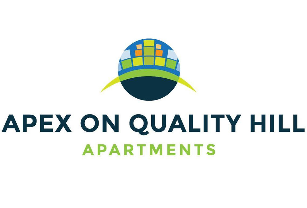 Apex on Quality Hill