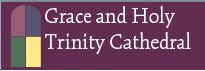 Grace and Holy Trinity.JPG