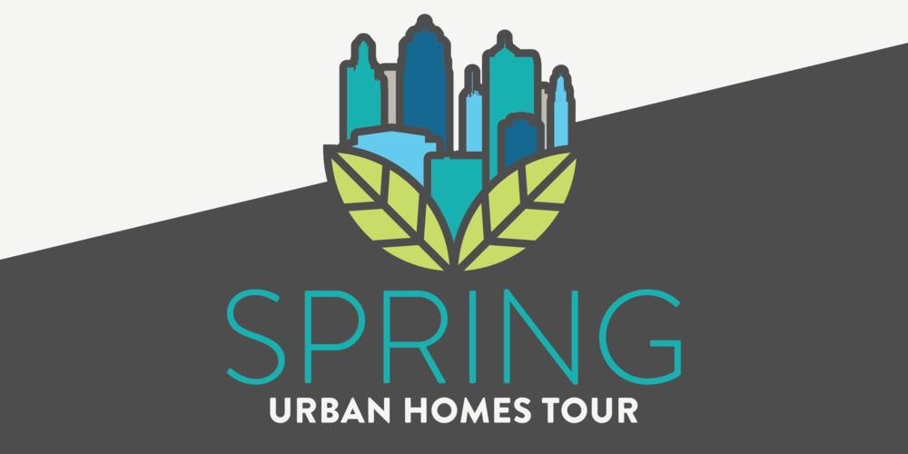 dna_spring-urban-homes-tour_2018.jpg