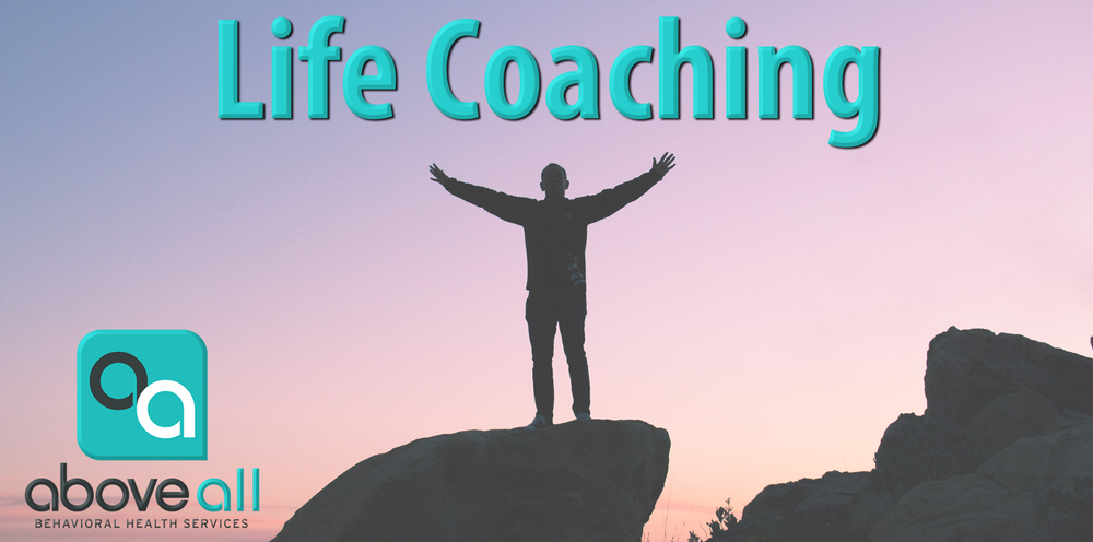 Life Coaching Oklahoma City Life coaching okc