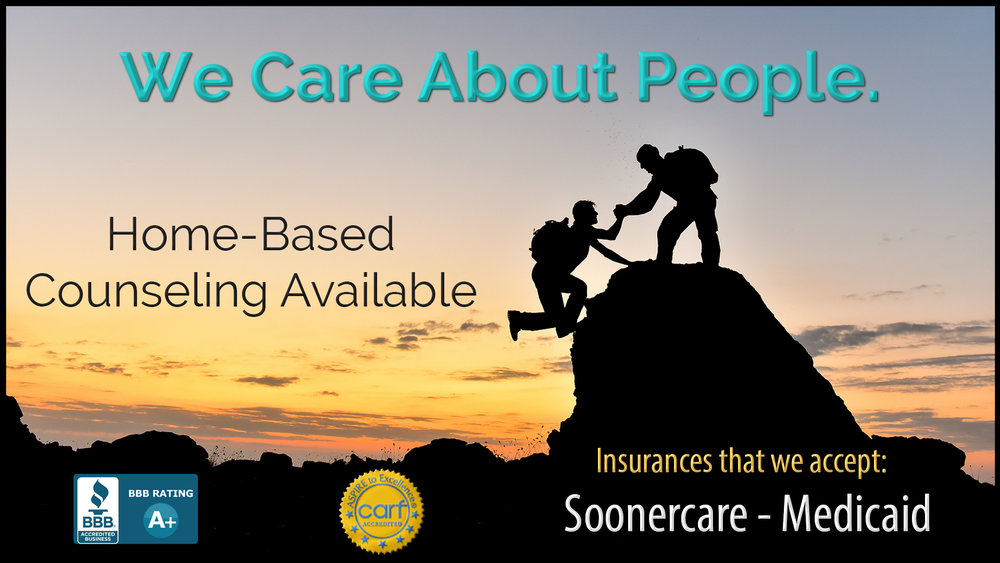 SoonerCare Medicaid Counseling Del City Oklahoma Behavioral health del city oklahoma Mental Health counseling del city oklahoma Counselor Del City Oklahoma