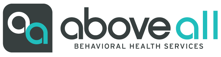 Above All Behavioral Health Services