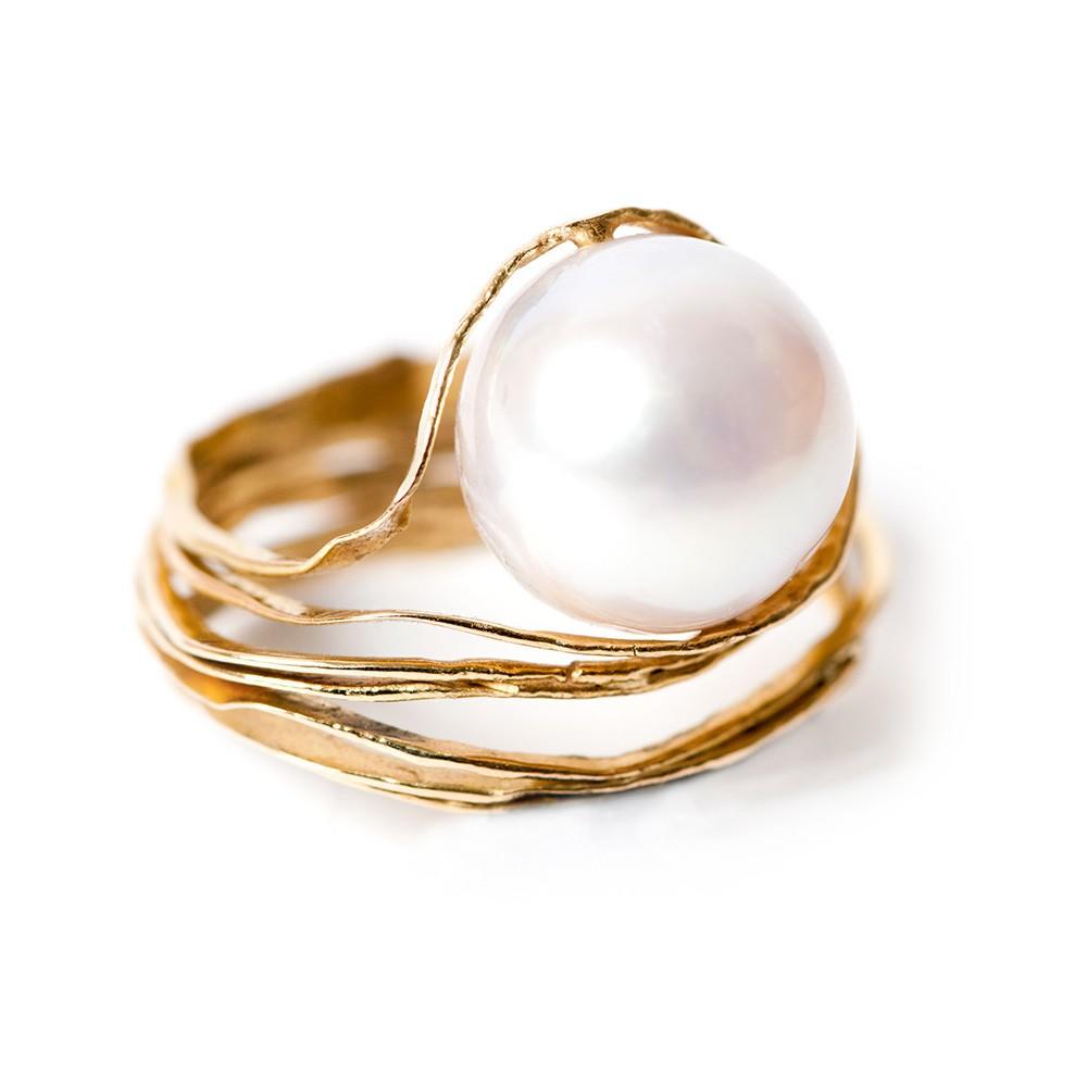 Rings Boutique online