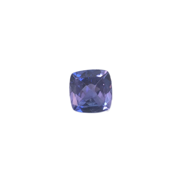 Tanzanite - Sold out