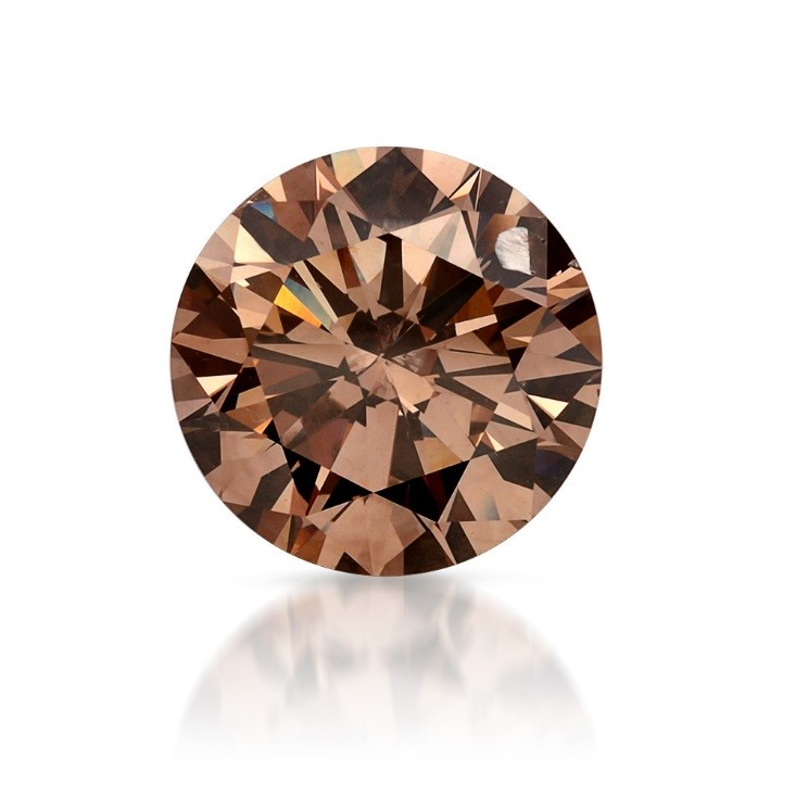Cognac diamonds - Just unique