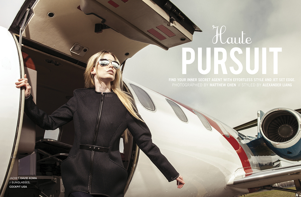 Spread-Haute Pursuit1.jpg