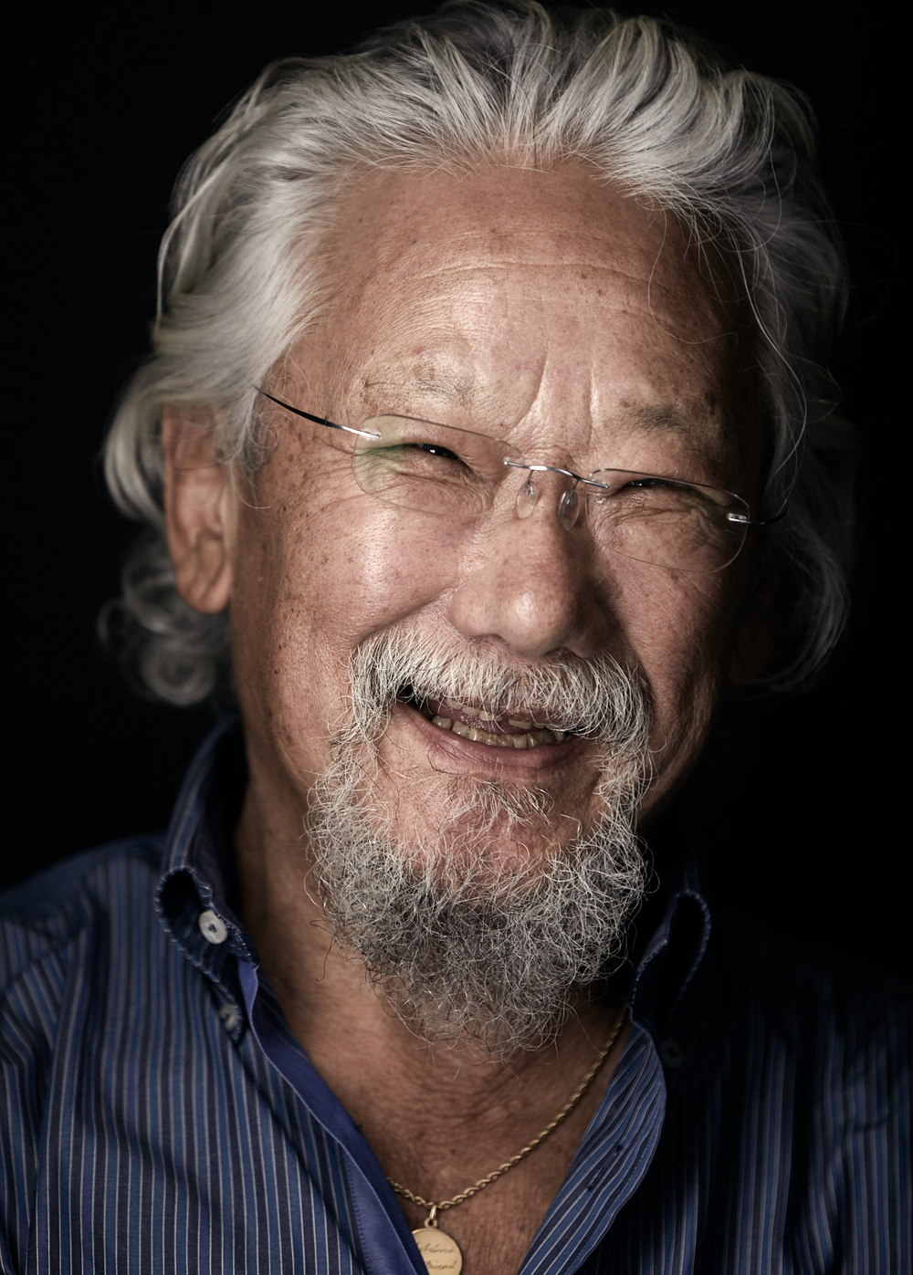David Suzuki for VCB34314.jpg