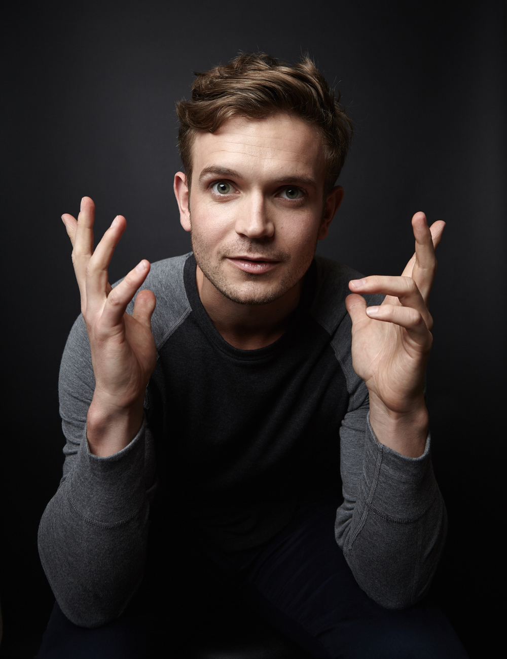 JJ Wilson from Kit and Ace for Vancity Buzz Celebrity Vancouver Portrait 2.jpg