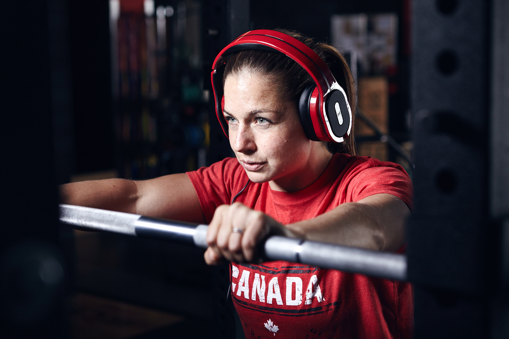 Vancouver Advertising Sports Photographer 4.jpg