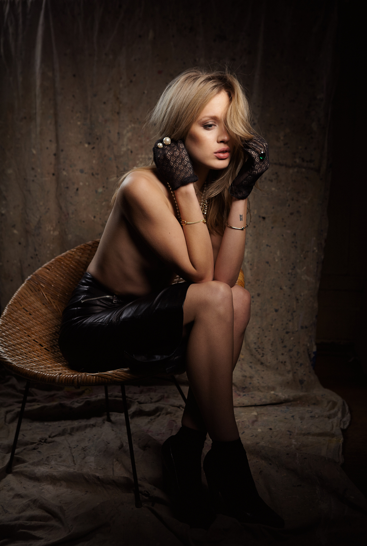 Vancouver Canadian Fashion Photographer DomG 2.jpg