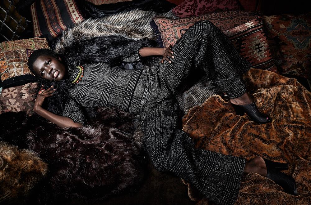 Vancouver Canadian Fashion Photographer Faux Fur 2.jpg