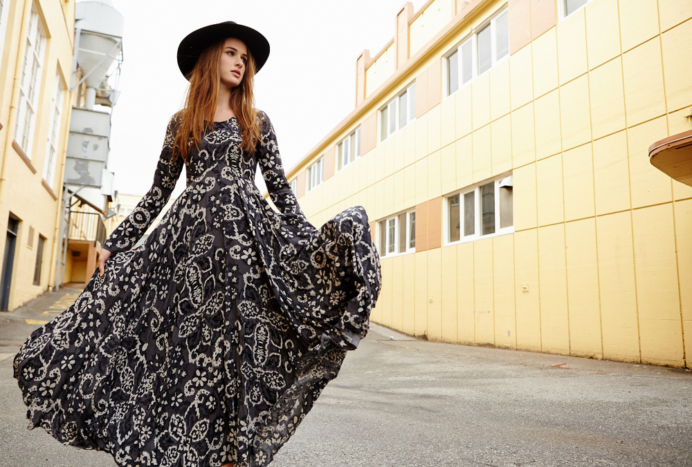 Vancouver Canadian Fashion Photographer KENTON 3.jpg