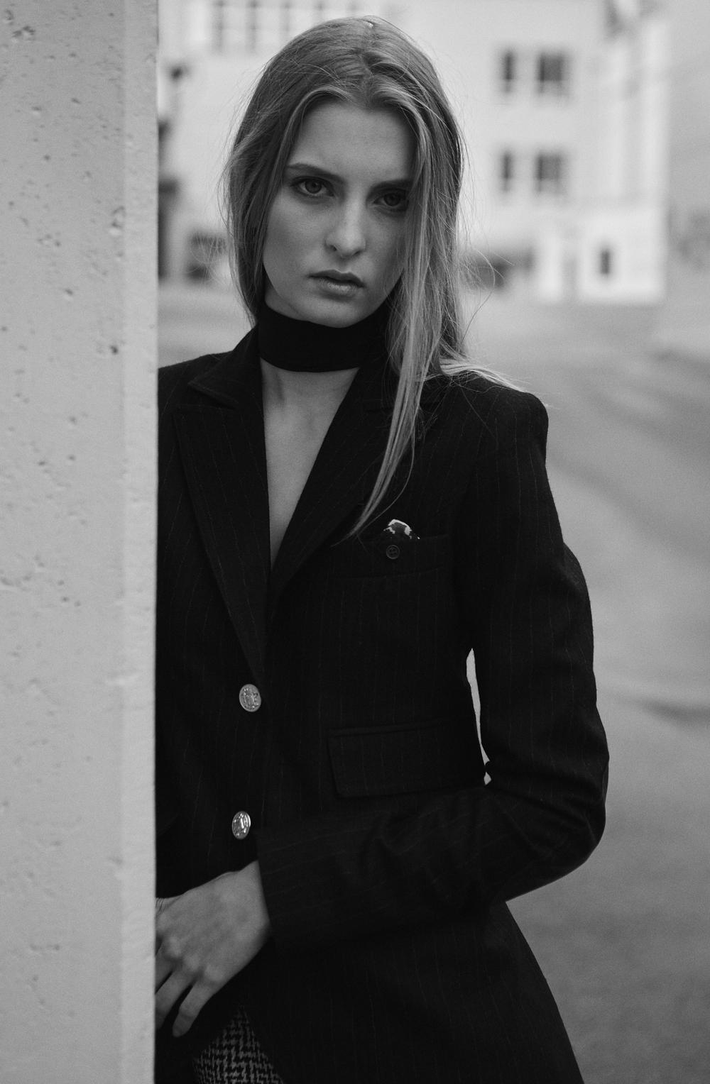 Vancouver Canadian Fashion Photographer KENTON 6.jpg