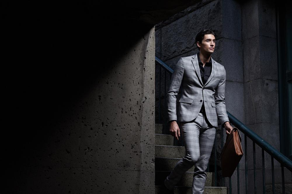 Vancouver Canadian Fashion Photographer City Boys 3.jpg
