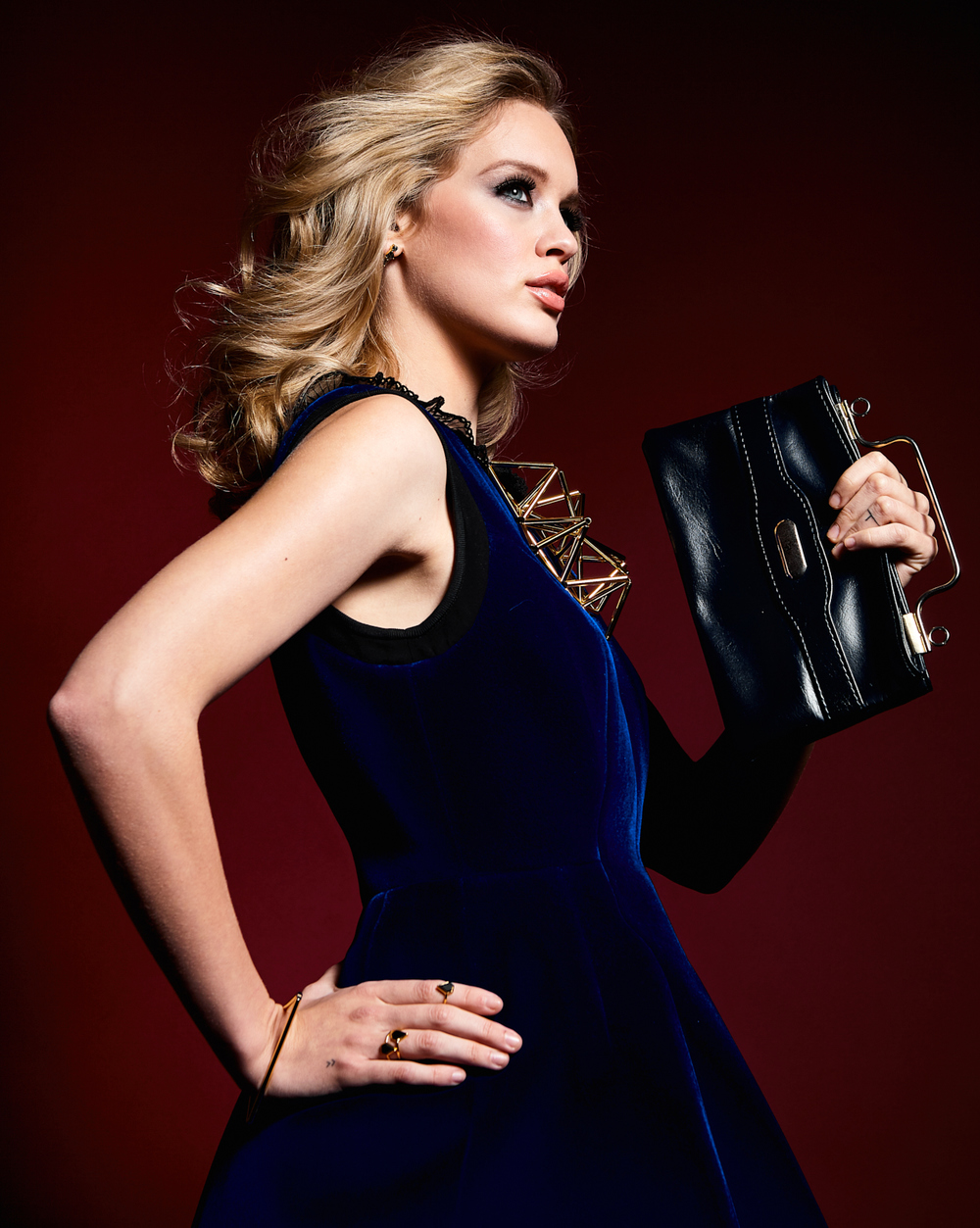 Vancouver Canadian Fashion Photographer Red Haute B.jpg