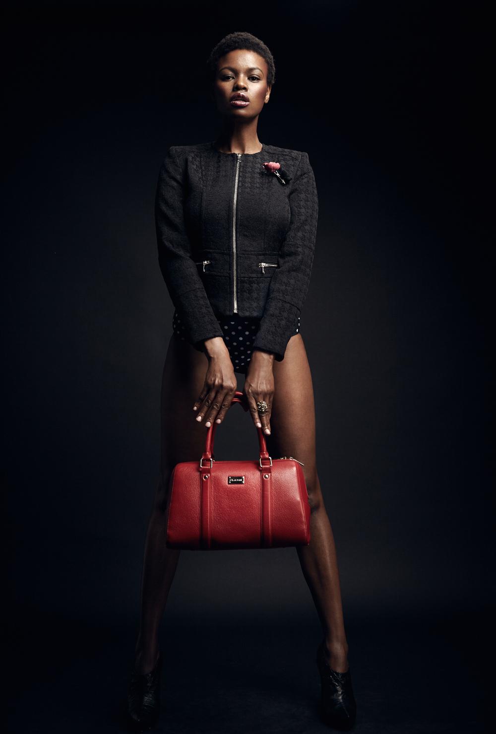 Vancouver Canadian Fashion Photographer Melita E.jpg