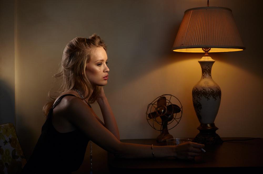 Canadian Fashion Photographer DG 2321.jpg