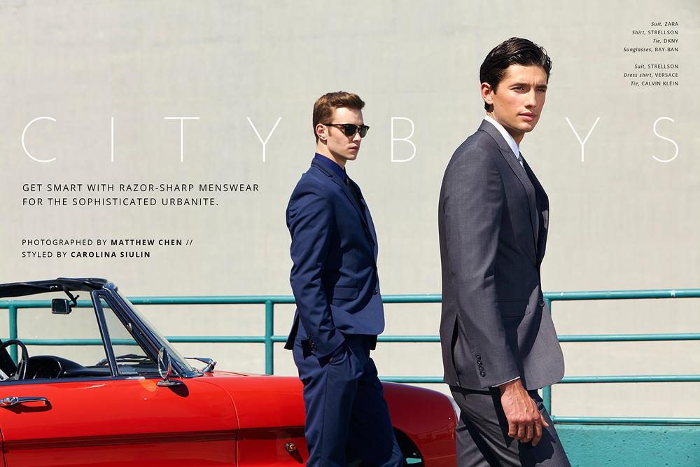 Canadian Fashion Photographer City Boys 1.jpg