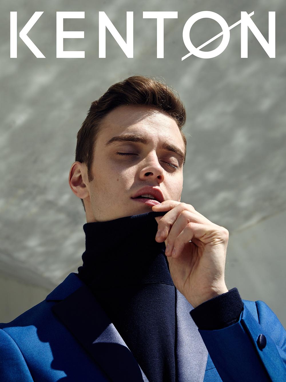 Canadian Fashion Photographer City Boys 3.jpg