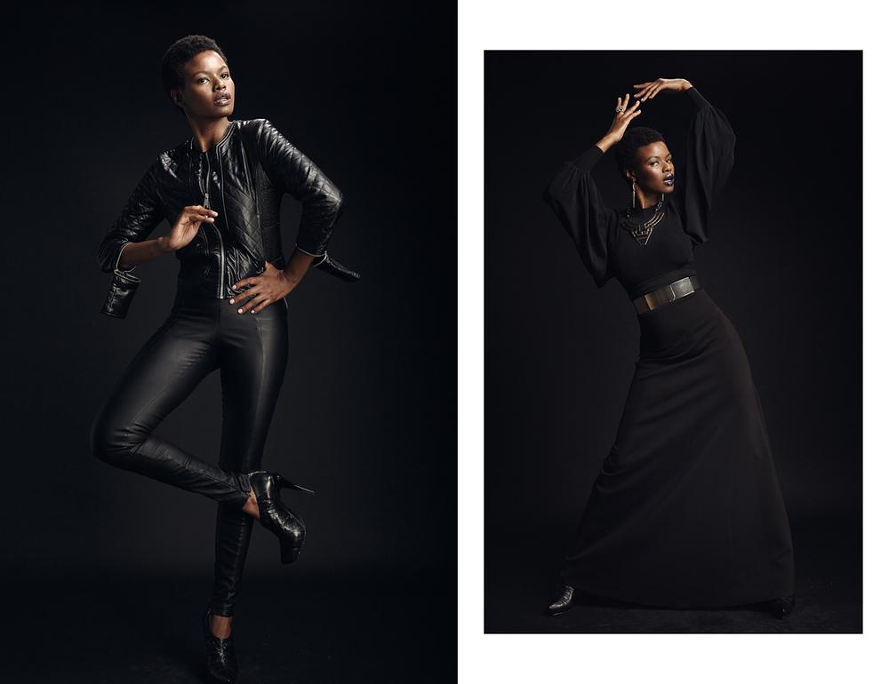 Canadian Fashion Photographer Melita 2.jpg