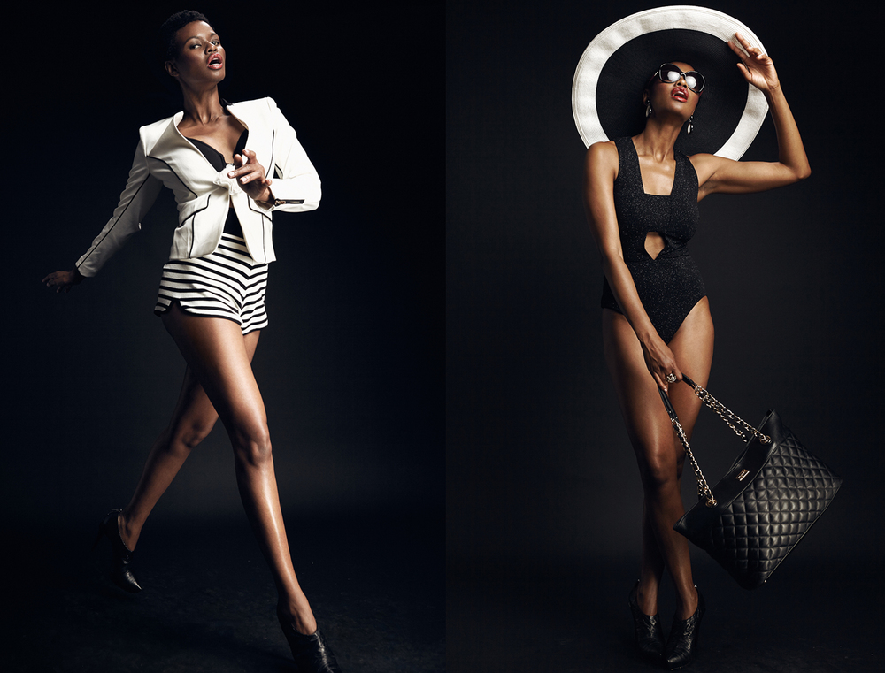 Canadian Fashion Photographer Melita 1.jpg