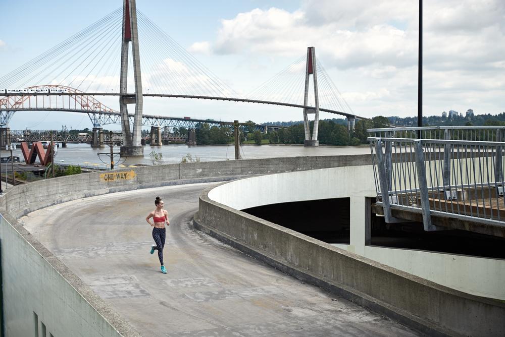 Vancouver Sport photographer 1.jpg