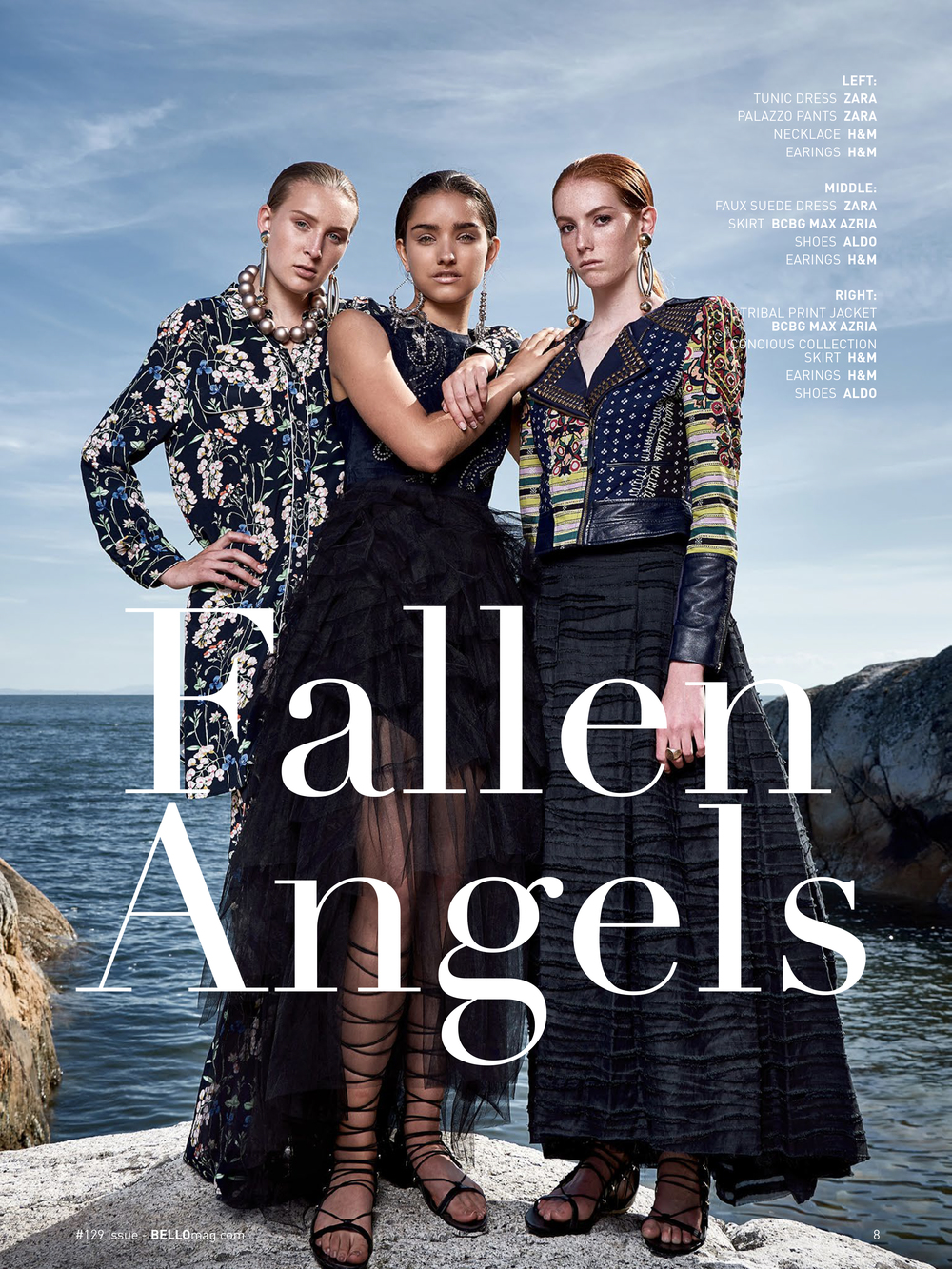 Fallen Angels Bello Mag Vancouver Fashion Photographer 1.jpg