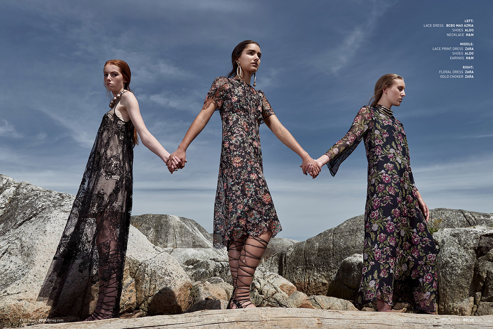 Fallen Angels Bello Mag Vancouver Fashion Photographer 4.jpg