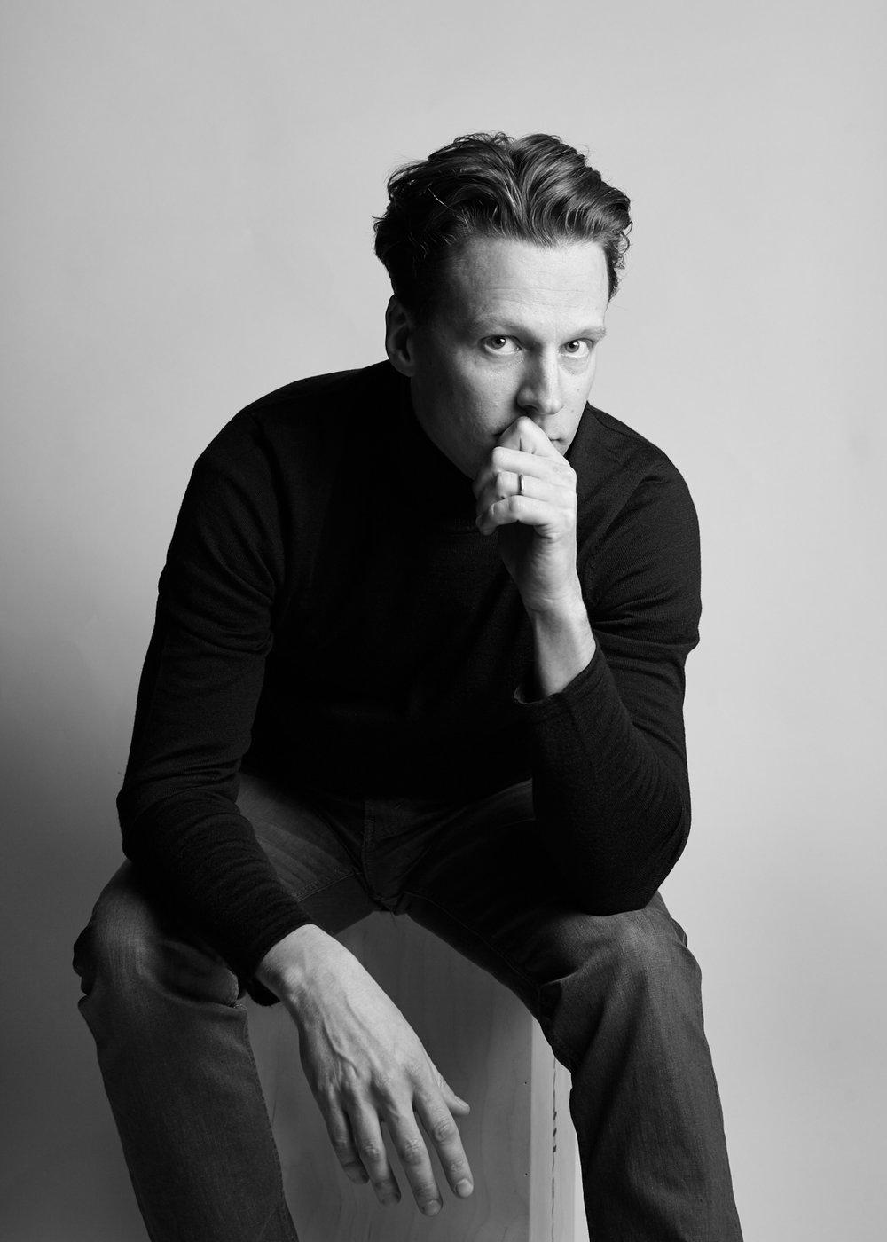 Marc Riese B&W Portrait 2.jpg