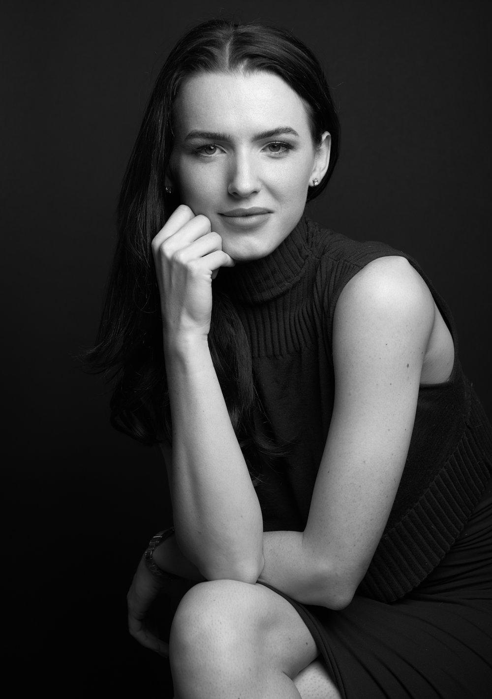Ella Sinclair Portrait 2.jpg