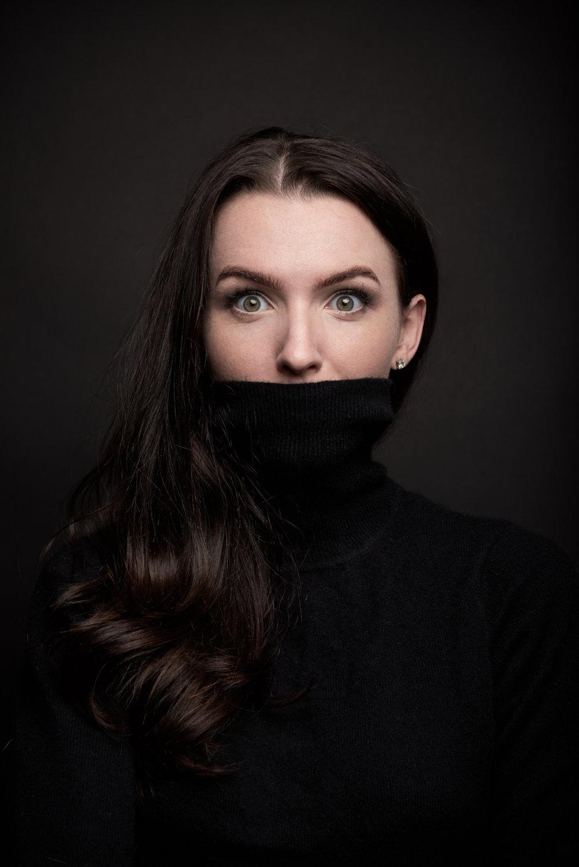 Ella Sinclair Portrait 3.jpg
