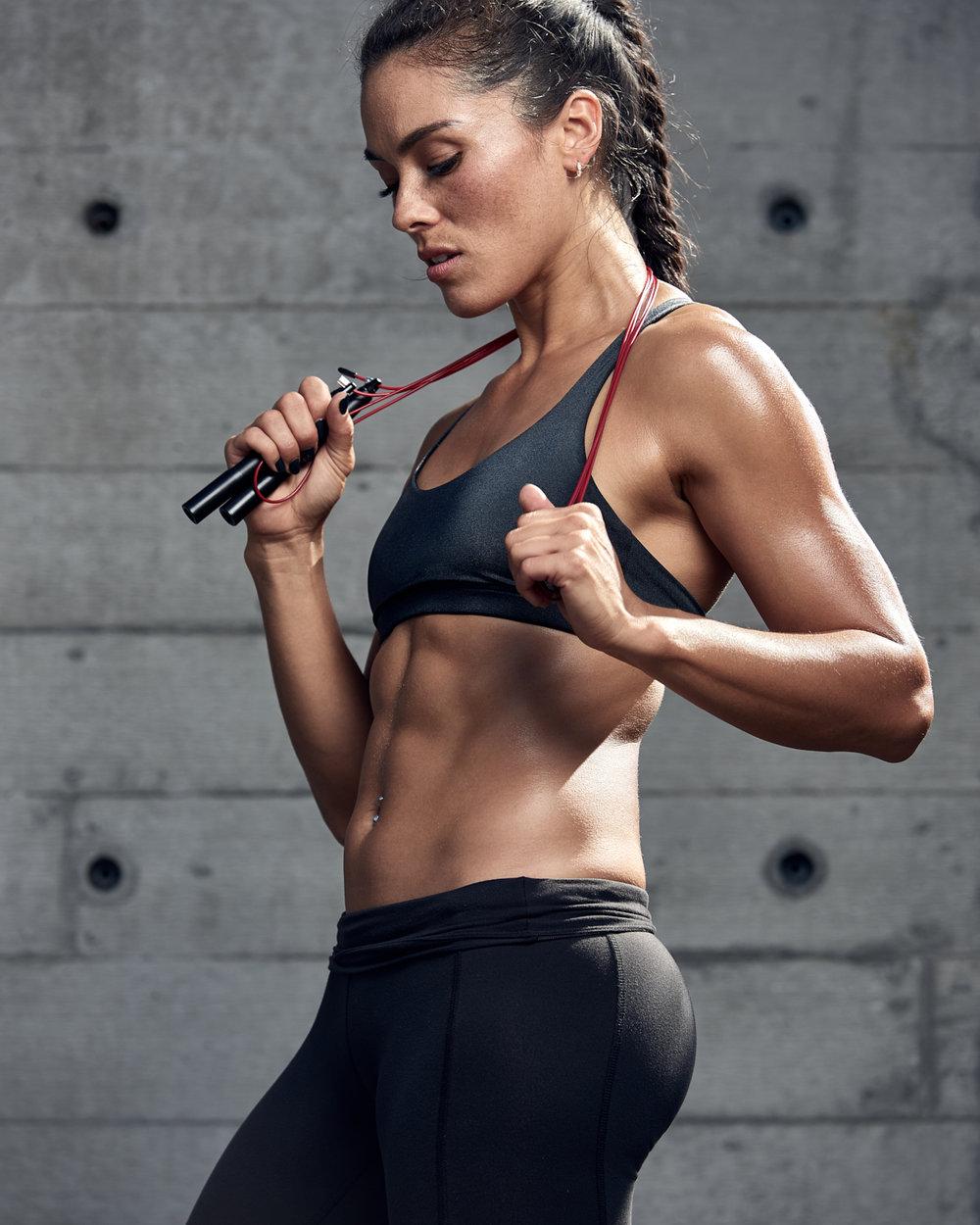 Carmel Rodriguez Sport 2.jpg