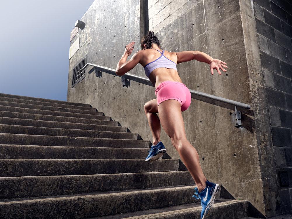 Carmel Rodriguez Sport 3.jpg