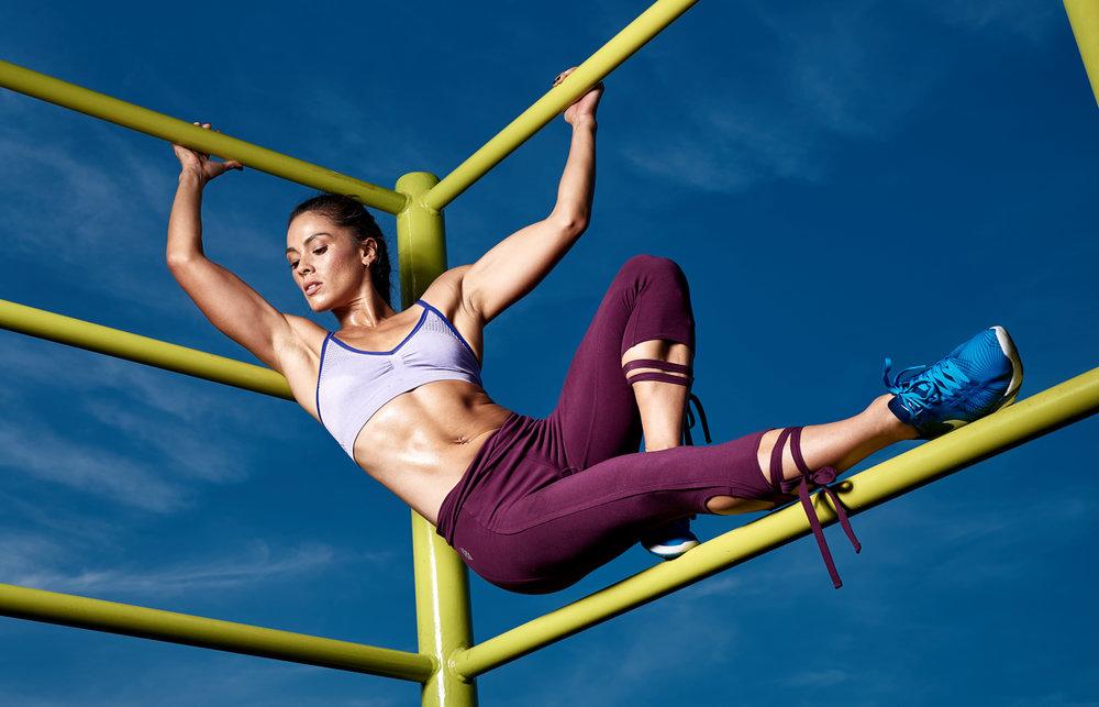 Carmel Rodriguez Sport 4.jpg