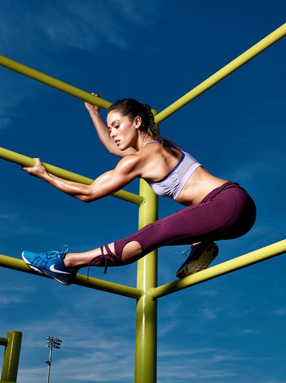 Carmel Rodriguez Sport 5.jpg