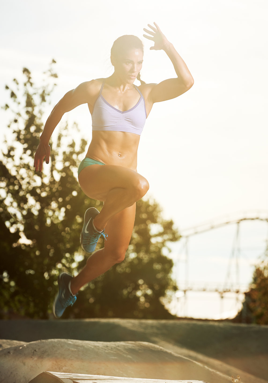 Carmel Rodriguez Sport 7.jpg