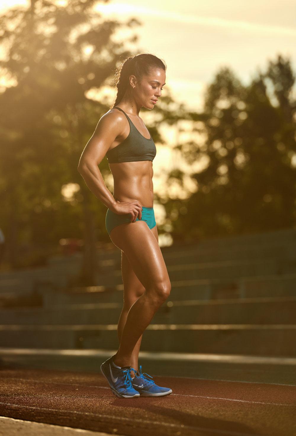 Carmel Rodriguez Sport 8.jpg