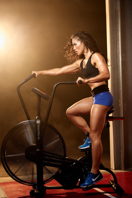 Carmel Rodriguez sport 13.jpg