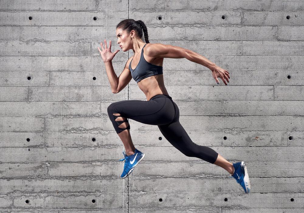 Carmel Rodriguez Sport 15.jpg